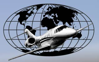 UAA International Inc: Flight Training
